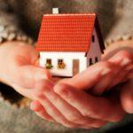 special financing programs